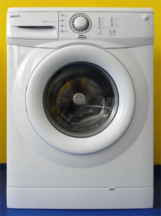 beko waschmaschine gewinnen
